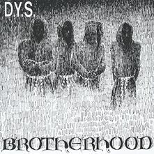 Brotherhood - Vinile LP di DYS