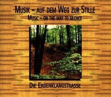 Musik Auf Dem Weg Zur - CD Audio
