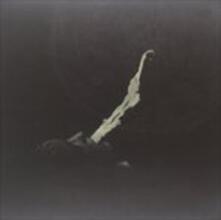 Totem - Vinile LP di White Suns