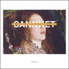 Revisionist - CD Audio di Sannhet