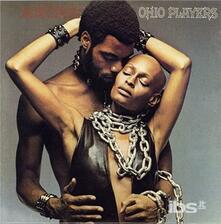 Ecstasy - CD Audio di Ohio Players