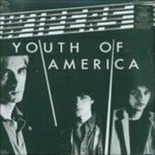 Youth of America - Vinile LP di Wipers