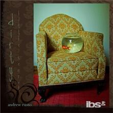 Dirty Little Secret - CD Audio di Andrew Russo