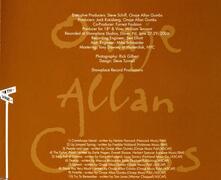 Sack Full of Dreams - CD Audio di Onaje Allan Gumbs