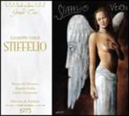 CD Stiffelio Giuseppe Verdi