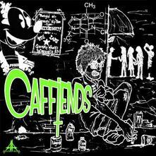 Caffiends - Vinile LP di Caffiends