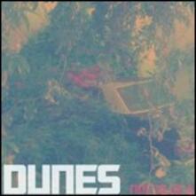 Noctiluca - CD Audio di Dunes