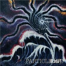 Particle Kid - CD Audio di Particle Kid