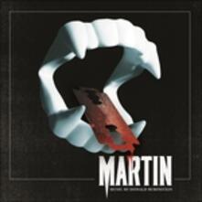 George a Romero's (Colonna Sonora) (HQ) - Vinile LP