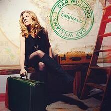 Emerald - Vinile LP di Dar Williams
