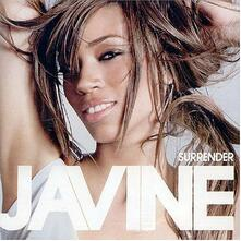 Surrender - CD Audio di Javine