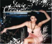 Beautiful Awakening - CD Audio di Stacie Orrico