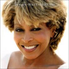 Wildest Dreams - CD Audio di Tina Turner