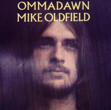 Ommadawn - CD Audio di Mike Oldfield
