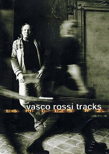 Film Vasco Rossi. Tracks