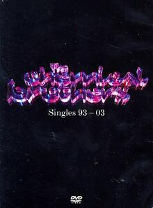 The Chemical Brothers. Singles 93 - 03 - DVD