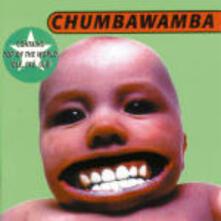 Tubthumper - CD Audio di Chumbawamba