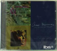 This Is My Way-Honey Whea - CD Audio di Anne Murray