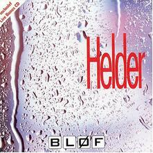 Helder (Expanded Edition) - CD Audio di Blof
