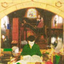 Six - CD Audio di Mansun