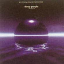 The Best of Deep Purple - CD Audio di Deep Purple