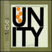 CD Unity Larry Young