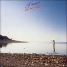Kar & Galen - CD Audio di Ulf Lundell