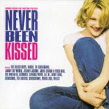 Mai Stata Baciata (Never Been Kissed) (Colonna Sonora) - CD Audio