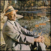 CD Song for my Father Horace Silver