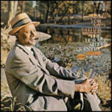 Song for my Father (Rudy Van Gelder) - CD Audio di Horace Silver