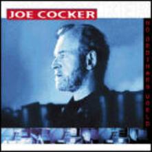 No Ordinary World - CD Audio di Joe Cocker