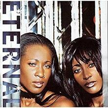 Eternal - CD Audio di Eternal