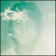 Imagine - CD Audio di John Lennon