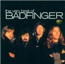 The Very Best of - CD Audio di Badfinger