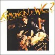 Ramoncin Y W.c. - CD Audio di Ramoncin