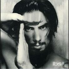 Trust No One - CD Audio di Dave Navarro