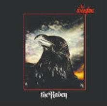 The Raven - CD Audio di Stranglers