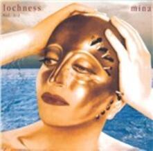 Lochness - CD Audio di Mina