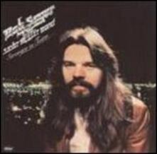 Stranger in Town (Remastered Edition) - CD Audio di Bob Seger