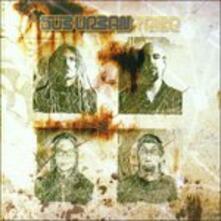 Suburban Tribe - CD Audio di Suburban Tribe
