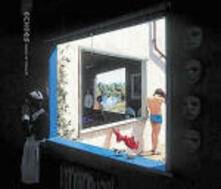 Echoes. The Best of Pink Floyd - CD Audio di Pink Floyd