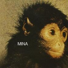 Mina - CD Audio di Mina