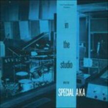 In The Studio - CD Audio di Specials