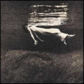 CD Undercurrent Bill Evans Jim Hall