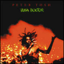 Bush Doctor - CD Audio di Peter Tosh