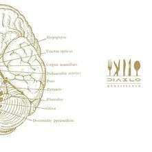 Renaissance - CD Audio di Diablo