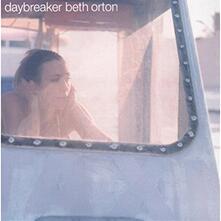 Daybreaker - CD Audio di Beth Orton