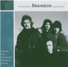 Very Best Album Ever - CD Audio di Brainbox