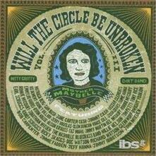 Will the Circlev.3 - CD Audio di Nitty Gritty Dirt Band