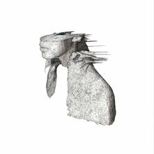 A Rush of Blood to the Head - CD Audio di Coldplay